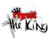 Christ the King image
