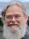 Brian Mullahy